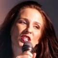 Jasmin Schmid, Mikrofonworkshops - jschmid